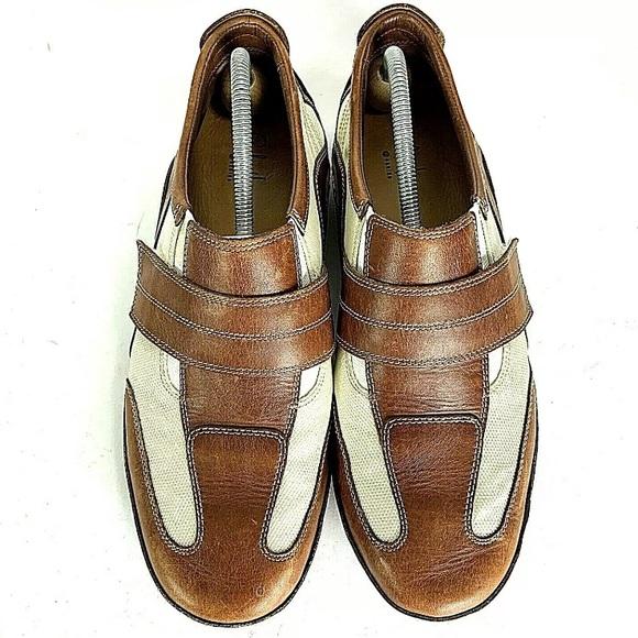 Cole Haan Shoes | G Series Nikeair Mens